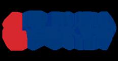 Logo PKDK