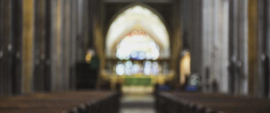 Państwowa Komisja proponuje polskiemu Episkopatowi powołanie wspólnego zespołu do zbadania akt kościelnych