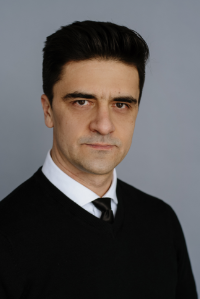 Andrzej Nowarski