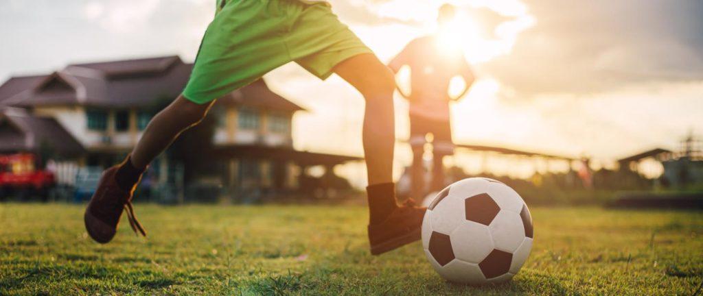 Państwowa Komisja bada sposób reagowania związków sportowych na zjawisko pedofilii