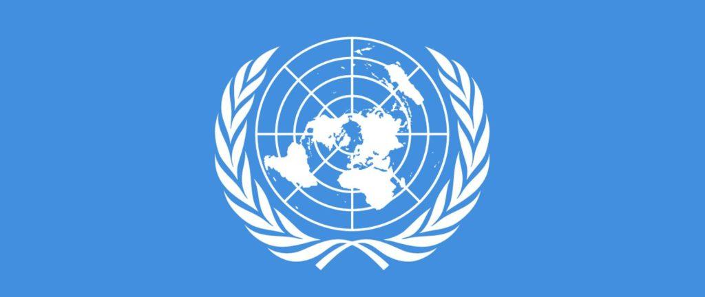 Państwowa Komisja przekaże swoje rekomendacje na spotkaniu Komitetu Praw Dziecka ONZ